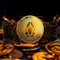 What are the benefits of EOS?