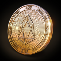 How to buy and store EOS?