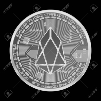 How is EOS different from other cryptocurrencies?
