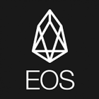 How EOS Performed in 2018 and What Hides . . .